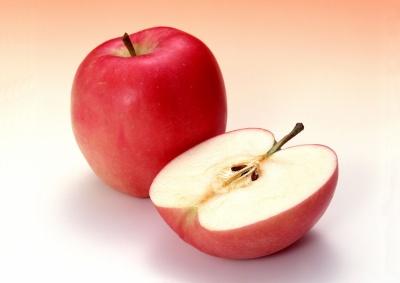 عکس های زیبا از میوه ها_Www.Pix98.CoM