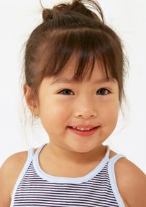 عکس های بسیار زیبا از کودکان_Www.Bo2Aks.NeT