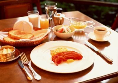 عکس های بسیار زیبا از غذا_Www.Pix98.CoM
